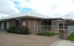 1/89 Macleay St, Dubbo NSW