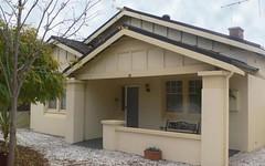 27 Seymour Terrace, Ascot Park SA