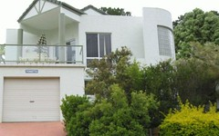 2/13 Tropic Lodge Place. Korora, Coffs Harbour NSW