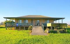 175 Summer Island Road, Smithtown NSW