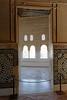 Alhambra Nasrid Palaces (I Enjoy My Life) Tags: spain alhambra granada nasridpalaces