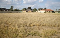 Lot 50, 44 McBean Street, Culcairn NSW