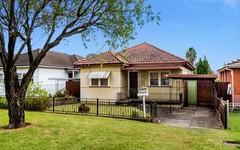 8 Shannon Street, Mount Lewis NSW