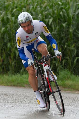 Nat TT Neerpelt 076