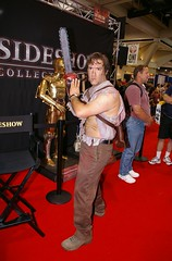 SDCC 2007 0641 (Photography by J Krolak) Tags: dawn costume cosplay masquerade comiccon sdcc sandiegocomiccon sandiegocomiccon2007 sdcc2007 ashwilliams
