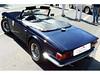 01 Triumph TR6 Ganzpersenning Beispielbild von CK-Cabrio bs 01