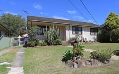4/30 Llewellyn Street, Rhodes NSW