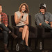 walking dead nerdhq comic-con 2014 6765