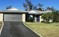 33 Bush Drive, Smiths Creek NSW