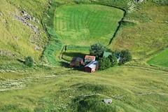(_Marcel_) Tags: norway norwegen lofoten uttakleiv