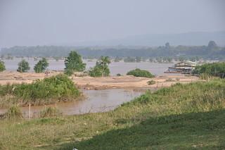 Khong Jiam