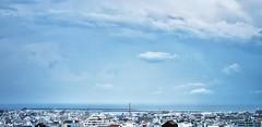 OKA-01 (yeung ming) Tags: japan okinawa hdr xe1