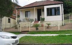 13 Highcliff Road, Earlwood NSW