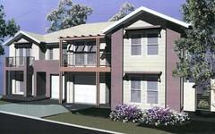 Lot 209, 15 Pelargonium Crescent, Macquarie Fields NSW