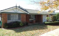 301 Byng Street, Glenroi NSW
