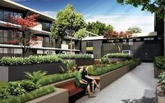 M405 Ernest Street, Belmont NSW