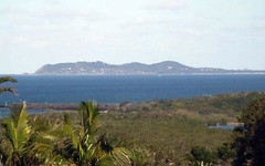 107 Orana Road, Ocean Shores NSW