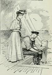 Anglų lietuvių žodynas. Žodis grandma moses reiškia močiutė mozė lietuviškai.