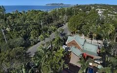 23 Childe Street, Byron Bay NSW