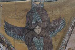 20140803-100533_DSC4458.jpg (@checovenier) Tags: istanbul turismo istambul turchia agyasofia cattedraledisantasofia intratours voyageprivée