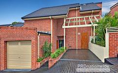 4/142-148 Slade Road, Bardwell Park NSW