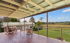25 Owl Pen Lane, Farley NSW