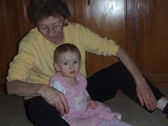 feb 2008 013 (mspm0077) Tags: feb2008