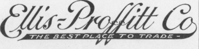Image from page 797 of Highland Echo 1915-1925 (1915)