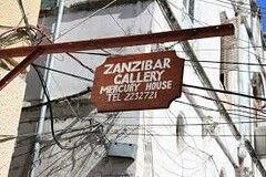 "gallery zanzibar • <a style=""font-size:0.8em;"" href=""http://www.flickr.com/photos/62781643@N08/14810699079/"" target=""_blank"">View on Flickr</a>"