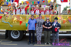 "Maldon Carnival 2014 • <a style=""font-size:0.8em;"" href=""https://www.flickr.com/photos/89121581@N05/14812591106/"" target=""_blank"">View on Flickr</a>"