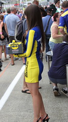 IMG_0078 (grjy) Tags: girls walk pit babes hatch brands bsb 20140720