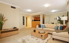 26 Tyler Street, Campbelltown NSW