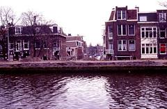 Amsterdam069