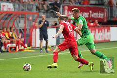 "DFL BL14 FC Twente Enschede vs. Borussia Moenchengladbach (Vorbereitungsspiel) 02.08.2014 115.jpg • <a style=""font-size:0.8em;"" href=""http://www.flickr.com/photos/64442770@N03/14827042131/"" target=""_blank"">View on Flickr</a>"