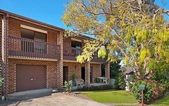 64 Harrison Avenue, Harrington Park NSW