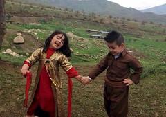 Kurdistan          (Kurdistan Photo ) Tags: terrorism    kurdistan                         pmerge