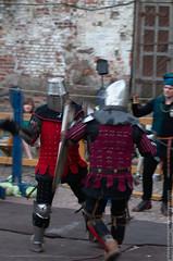 _DSC_1296 (night_snake) Tags: festivals vyborg 2014 teutonik