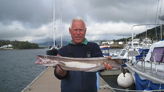 """Ling fishing in Ireland • <a style=""""font-size:0.8em;"""" href=""""http://www.flickr.com/photos/113772263@N05/14836831854/"""" target=""""_blank"""">View on Flickr</a>"""