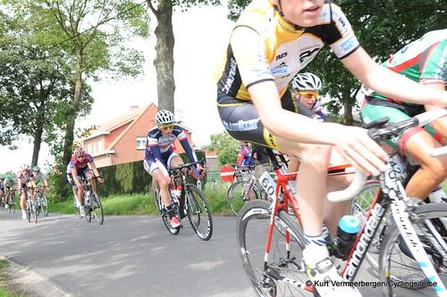 Omloop der Vlaamse gewesten (380)