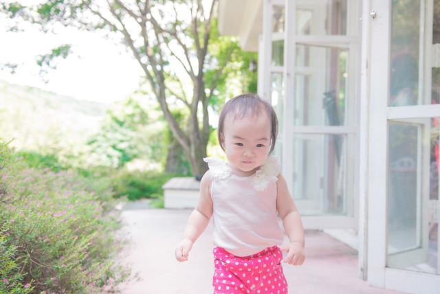 Redcap-Studio, 台北親子攝影, 兒童紀錄, 兒童攝影, 紅帽子工作室, 紅帽子親子攝影, 婚攝紅帽子, 陽明山親子攝影, 親子寫真, 親子寫真推薦, 親子攝影, 親子攝影推薦, 寶寶攝影,DSC_167