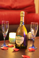 sans titre-9283.jpg (christophe.oget) Tags: rose canon champagne flute saintvalentin stvalentin romantique hirson 02500 ptalederose tophography canardduchne christopheoget
