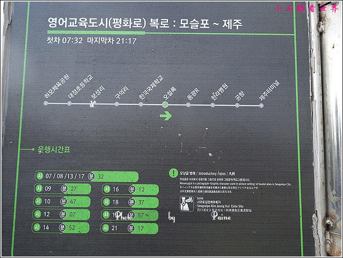 濟州島innisfree館 綠茶博物館 (82).JPG