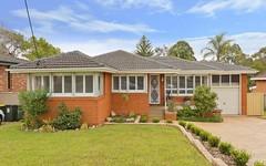 137 St Johns Road, Bradbury NSW