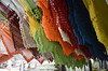 Feira de São Cristóvão - Rio de Janeiro - Brasil - Foto: Alexandre Macieira | Riotur (Riotur.Rio) Tags: brazil tourism brasil riodejaneiro sightseeing turismo passeio nordeste sãocristóvão whattodo feiradesãocristóvão centroluizgonzagadetradiçõesnordestinas oquefazer tradiçõesnordestinas riotur alexandremacieira rioguiaoficial rioofficialguide