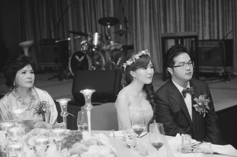 王亭又婚禮顧問, 台北婚攝, 紅帽子工作室, 婚禮記錄, 婚攝紅帽子, 推薦婚攝, 寒舍艾美, 寒舍艾美婚宴, 寒舍艾美婚攝, Redcap-Studio,DSC_1085