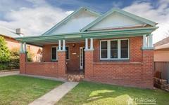 6 Richard Street, Turvey Park NSW