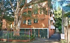 7/27 James Street, Enmore NSW