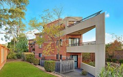 13/294-296 Pennant Hills Rd, Pennant Hills NSW