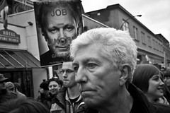 (JPB_) Tags: printemps gilles rable duceppe