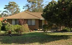 16 Tura Beach Drive, Mirador NSW
